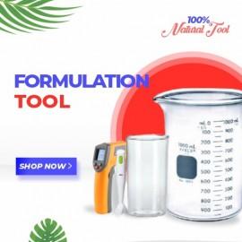 Formulation Tools (19)
