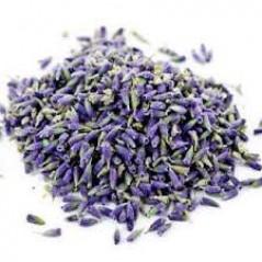 Lavender Flowers - 50g...