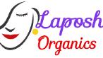 Laposh Organics